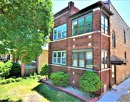 5249 W Patterson Avenue, Chicago image