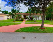 174 Nw 108th St, Miami Shores image