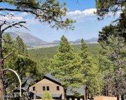 4505 S Flagstaff Ranch Road Unit 134, Flagstaff image
