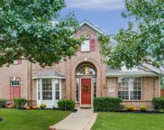 8405 Fisher Drive, Frisco image