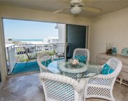 5830 Midnight Pass Road Unit 205, Sarasota image
