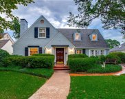 1228 Lausanne Avenue, Dallas image