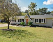 6 N Harbor Drive, Greenville image