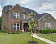 1237 Cressy Ln, Brentwood image