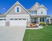 10072 Copper Saddle Bend, Fishers image