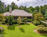 60 Rainey Ridge Dr, Oxford image