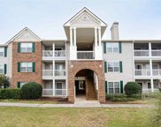 3768 Citation Way Unit 1132, Myrtle Beach image