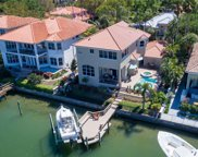4601 Dolphin Cay Lane S, St Petersburg image