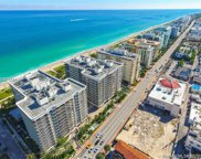 9559 Collins Ave Unit #S4-E, Surfside image
