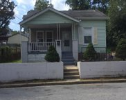 30 TUNIC AVENUE, Capitol Heights image