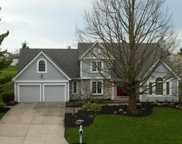5419 Fallen Timbers  Drive, West Chester image