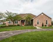 6209 Chantilly Bend, Waterloo image