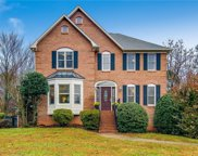 1513 Lakefield Drive, Clemmons image