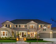 15772 Bacara Court, Scripps Ranch image
