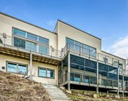 827 E Lakefront Drive, Beverly Shores image