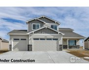 6952 Meadow Rain Way, Wellington image