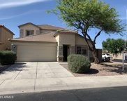 11592 W Fooks Drive, Youngtown image