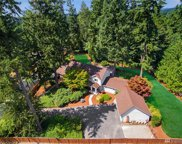 16111 216th Ave NE, Woodinville image