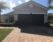 10052 Pentridge Road, Orlando image