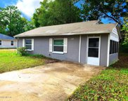 8960 7TH AVE, Jacksonville image