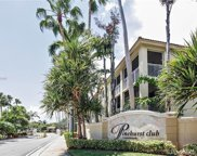 460 S Park Rd Unit #6-110, Hollywood image