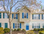 2207 Violet Bluff Court, Raleigh image