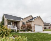 5959 W Moon Shadow Dr S, Herriman image