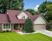 1886 Crest Rd, Maryville image