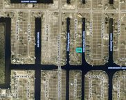 1431 NW 39th AVE, Cape Coral image