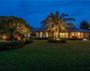 4611 Pebble Bay S, Indian River Shores image