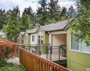 31500 33rd Place SW Unit N103, Federal Way image