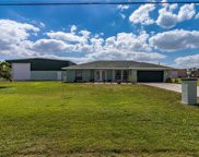 3080 Trail Dairy CIR, North Fort Myers image