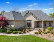 2708 Red Oak Drive NW, Cleveland image