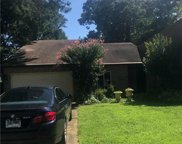 2113 Cocoa Circle, Virginia Beach image