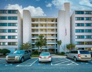 311 71st Ave. N Unit 6-C, Myrtle Beach image