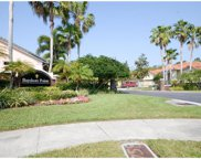 3055 Pointeview Drive, Tampa image