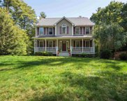 28 Ladd Road, Brentwood image