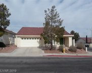 1908 COYOTE PASS Way, Henderson image