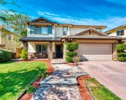 28511 OLD COACH Court, Saugus image