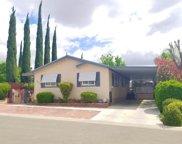 2012 Breezeway, Bakersfield image