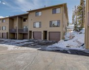 725 Meadow Creek Unit H, Frisco image