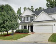 106 War Admiral Way, Greenville image