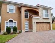 6908 Brescia Way Unit 1, Orlando image