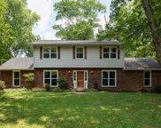 204 Crofton Lane, Knoxville image