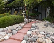 1442 E Lupine Avenue, Phoenix image
