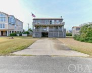 10210 S Bodie Isle Court, Nags Head image