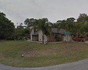 2380 Oaklyn Unit 21, Palm Bay image