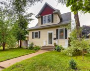 3936 42nd Avenue, Minneapolis image