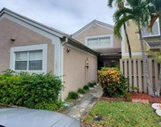 1387 Nw 122nd Ter, Pembroke Pines image