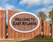 1337 Callahan Cove Walk, Atlanta image